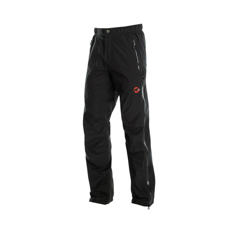 Mammut Clean Production - Convey Tour HS Pants Men