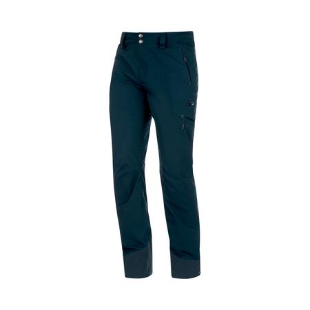 Mammut Ski- & Snowboardhosen - Stoney HS Pants Men