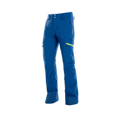 Mammut Ski & Snowboard Pants - Stoney HS Pants Men