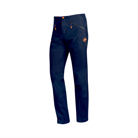 Mammut Hardshell-Hosen - Nordwand HS Flex Pants Men