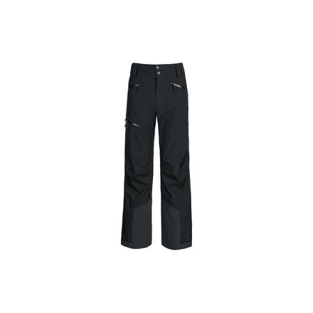 Mammut Clean Production - Masao HS Pants Men