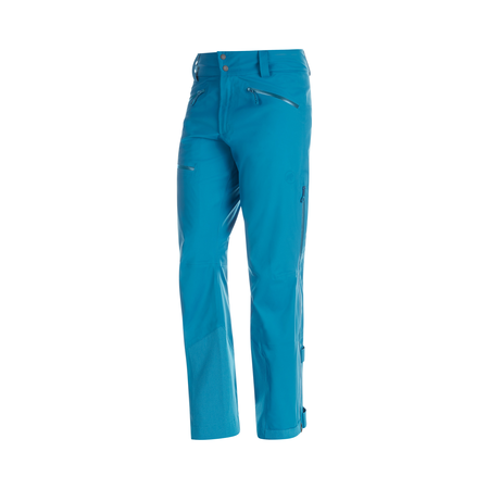 Mammut Clean Production - Masao HS Pants Men