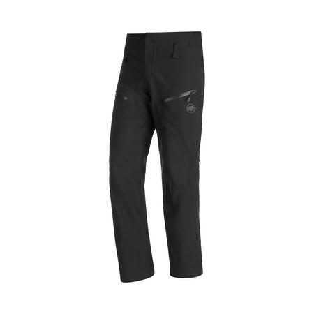 Mammut Ski- & Snowboardhosen - Alvier HS Flex Pants Men