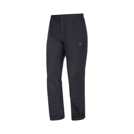 Mammut Pantalons imperméables - Masao Light HS Pants