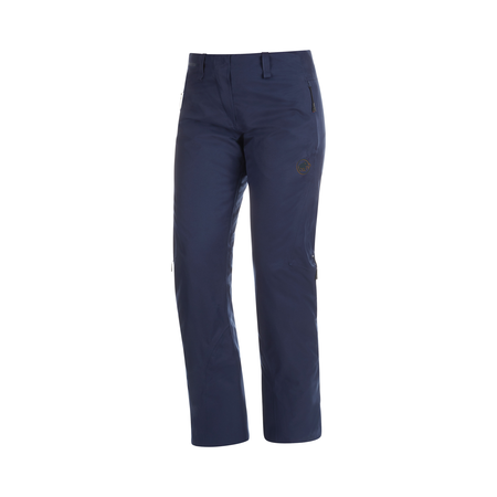 Mammut Clean Production - Scalottas HS Thermo Pants Women
