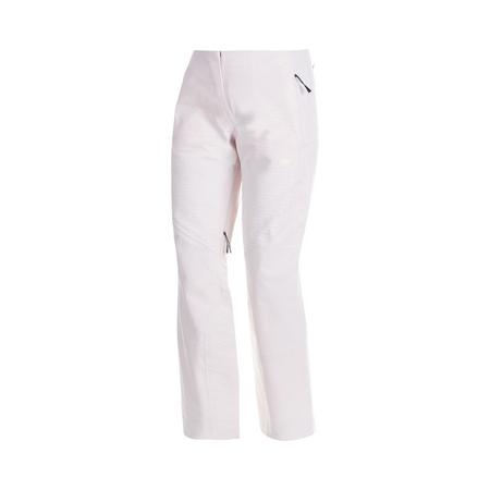 Mammut Hardshell Pants - SOTA HS Pants Women
