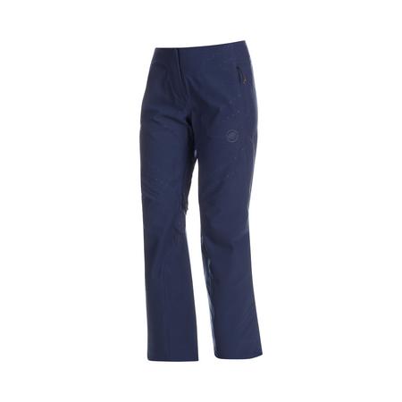 Mammut Pantalons imperméables - SOTA HS Pants Women