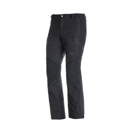 Mammut We Care - Cambrena HS Thermo Pants Men