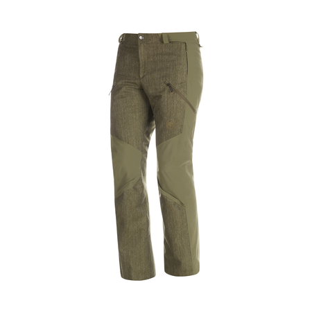Mammut Clean Production - Cambrena HS Thermo Pants Men