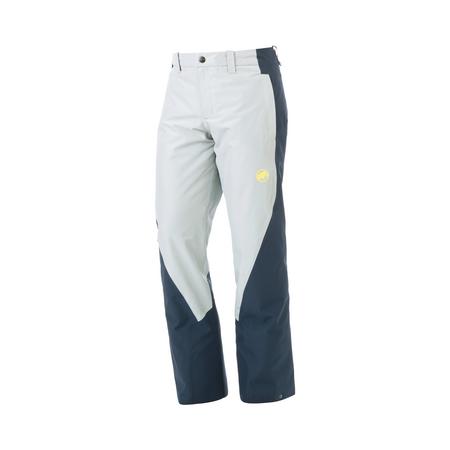 Mammut Ski & Snowboard Pants - Casanna HS Thermo Pants Men