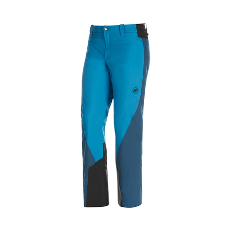 Mammut Pantalons imperméables - Casanna HS Thermo Pants Men