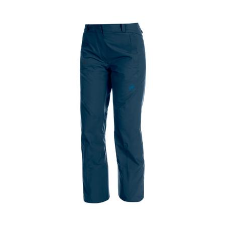 Mammut Hardshell Pants - Casanna HS Thermo Pants Women