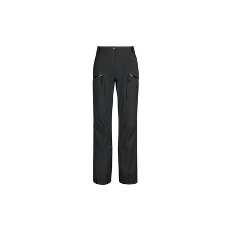 Mammut Hardshell Pants - Haldigrat HS Pants Women