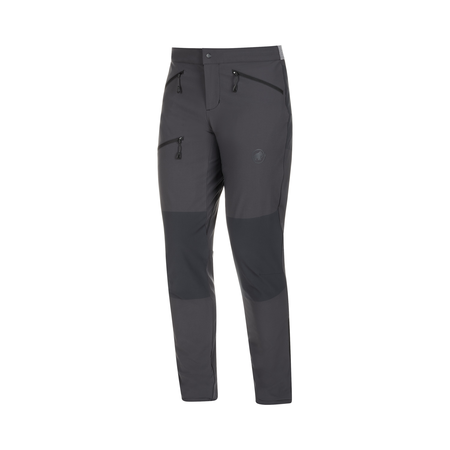 Mammut Clean Production - Pordoi SO Pants Men