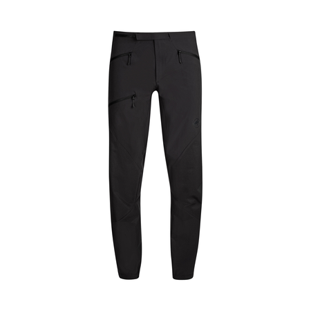 Mammut We Care - Courmayeur SO Pants Men
