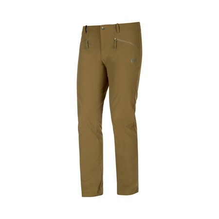 Mammut Pantalons Softshell - Macun SO Pants Men