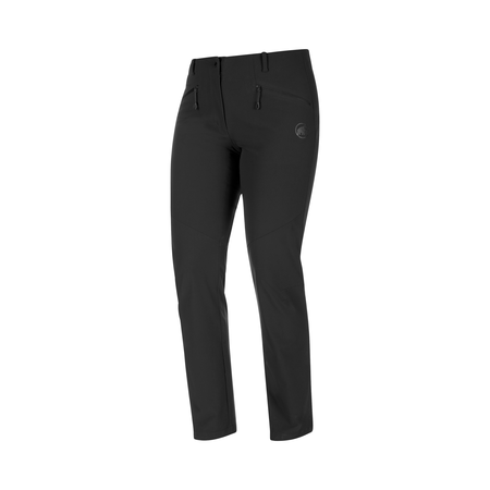 Mammut Softshell-Hosen - Macun SO Pants Women
