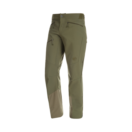 Mammut Pantalons Softshell - Tatramar SO Pants Men
