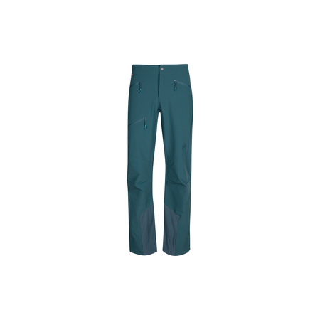Mammut Softshell Pants - Tatramar SO Pants Men