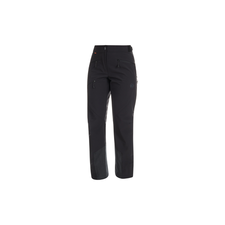 Mammut Pantalons Softshell - Tatramar SO Pants Women