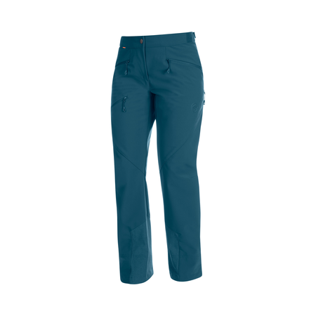 Mammut Softshell Pants - Tatramar SO Pants Women