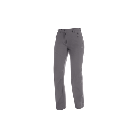 Mammut Clean Production - Winter Hiking SO Pants Women