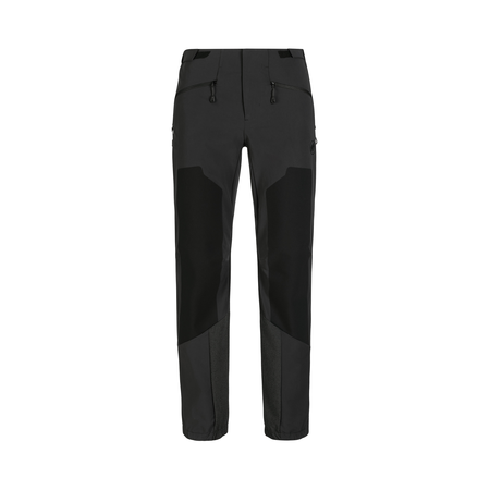 Mammut Softshell Pants - Aenergy Pro SO Pants Men
