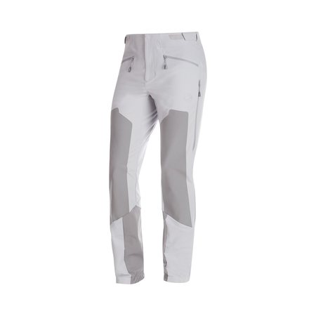 Mammut Pantalons Softshell - Aenergy Pro SO Pants Men