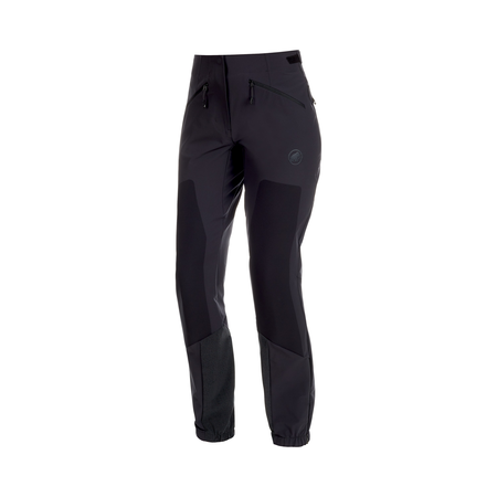 Mammut Pantalons Softshell - Aenergy Pro SO Pants Women