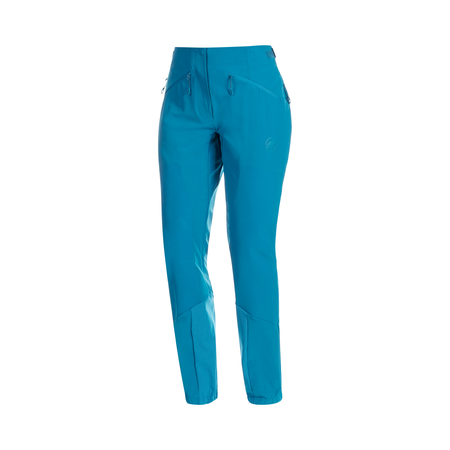 Mammut Softshell Pants - Aenergy Pro SO Pants Women