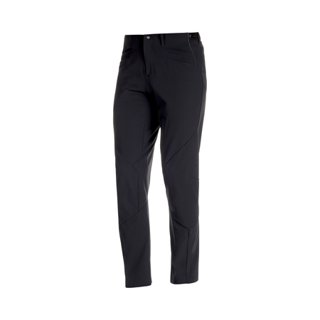 Mammut Clean Production - ZUN SO Pants Men