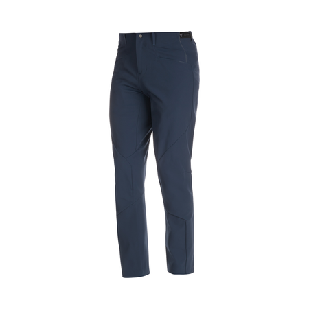Mammut We Care - ZUN SO Pants Men