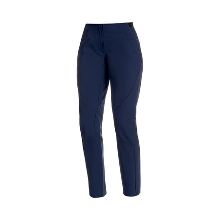 Mammut Clean Production - ZUN SO Pants Women