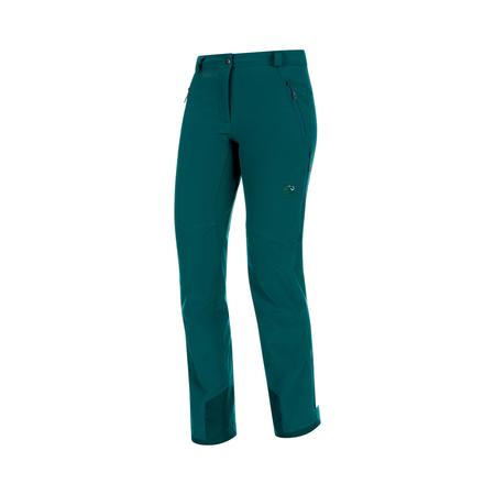 Mammut Clean Production - Tatramar SO Pants Women