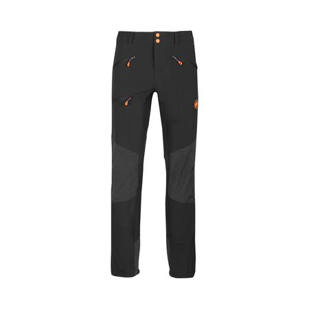Mammut Clean Production - Eisfeld Advanced SO Pants Men