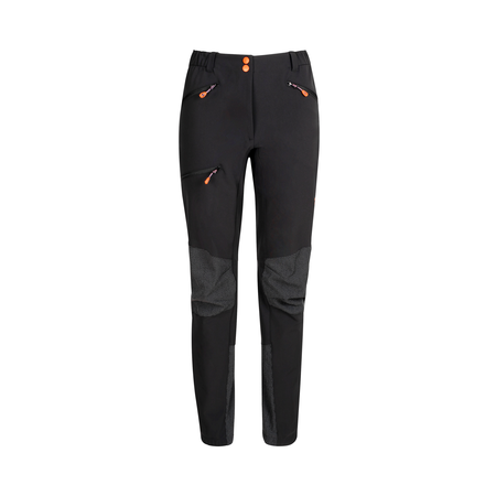 Mammut Clean Production - Eisfeld Advanced SO Pants Women