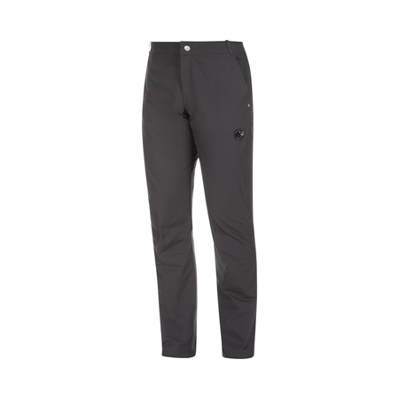 Mammut Climbing Pants - Alnasca Pants Men