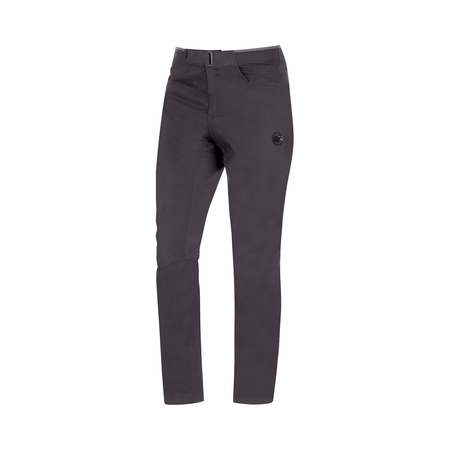 Mammut Clean Production - Massone Pants Men