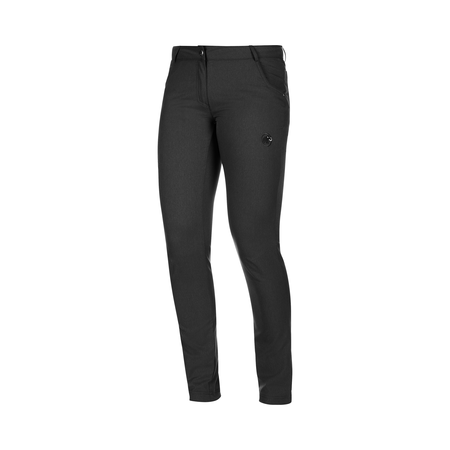 Mammut Pantalons pour l'escalade - Massone Pants Women