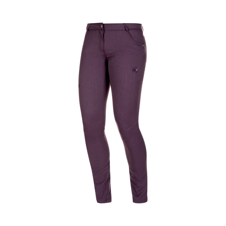 Mammut Climbing Pants - Massone Pants Women