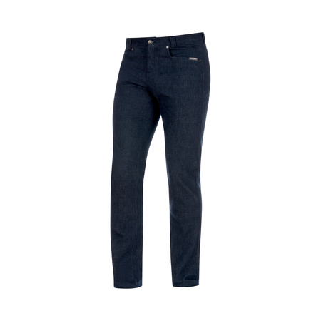 Mammut Clean Production - Alvra Pants Men