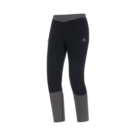 Mammut Clean Production - Aconcagua ML Tights Women