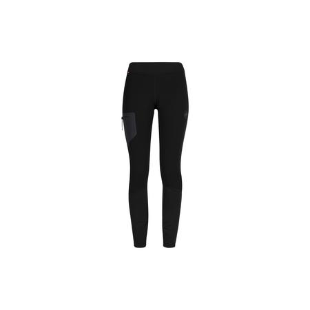 Mammut Hiking Pants - Aconcagua ML Tights long Women