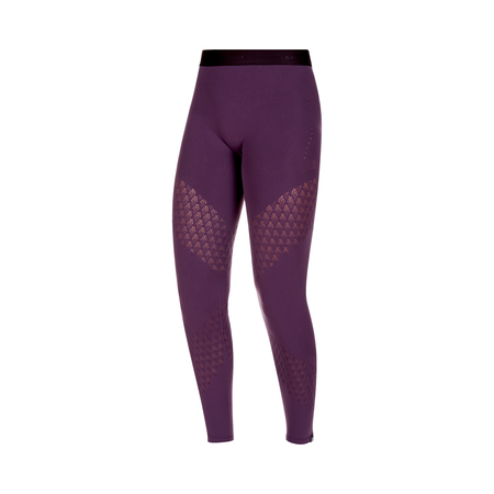 Mammut Climbing Pants - Aelectra Tights Women