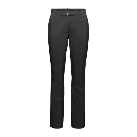 Mammut We Care - Hiking Pants Women