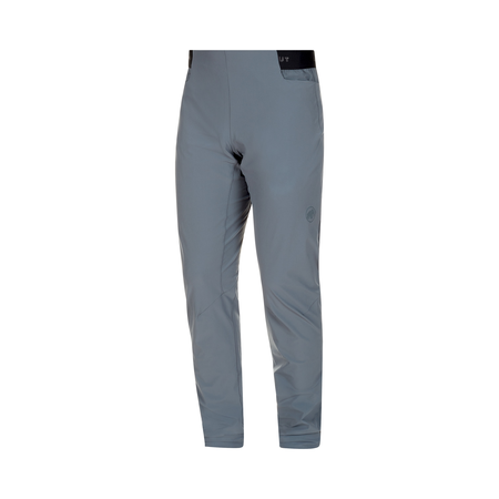 Mammut Climbing Pants - Crashiano Pants Men