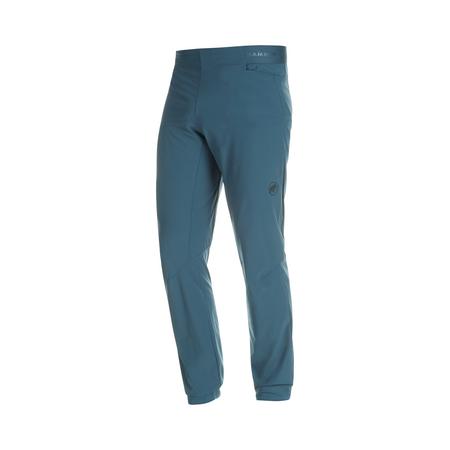 Mammut Kletterhosen - Crashiano Pants Men