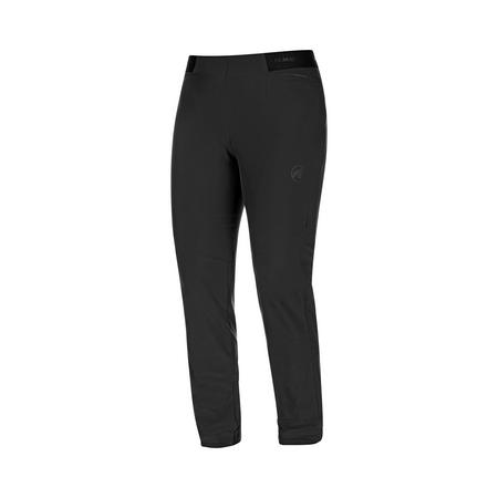 Mammut Pantalons pour l'escalade - Crashiano Pants Women