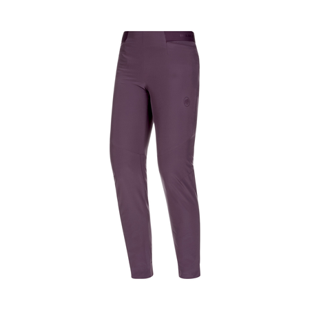 Mammut Sierra Blair-Coyle - Crashiano Pants Women