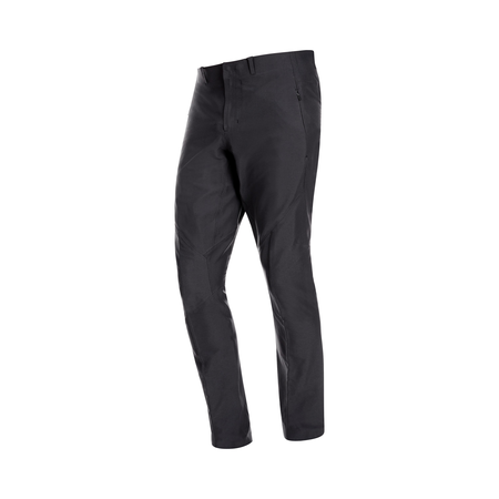 Mammut Hiking Pants - 3850 Pants Men